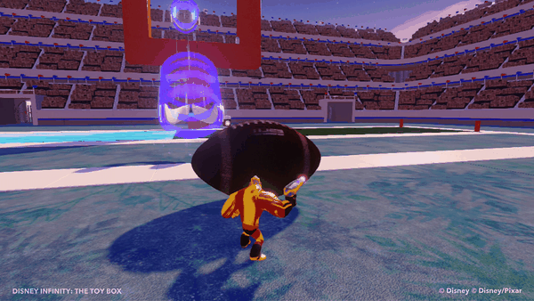 disney-infinity-super-bowl-screenshot-01