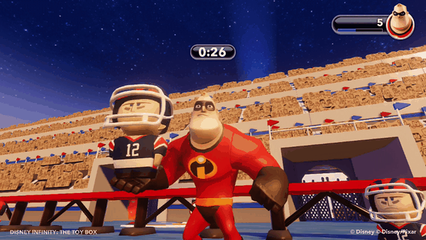 disney-infinity-super-bowl-screenshot-02