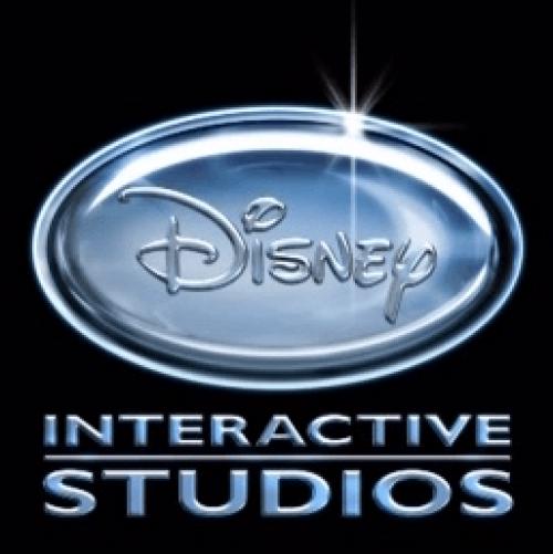 Disney Interactive Puts Hundreds of Jobs at Risk