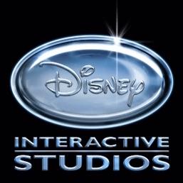 disney-interactive-studio-boxart