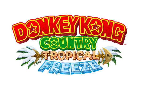 donkey-kong-country-tropica-freeze-logo