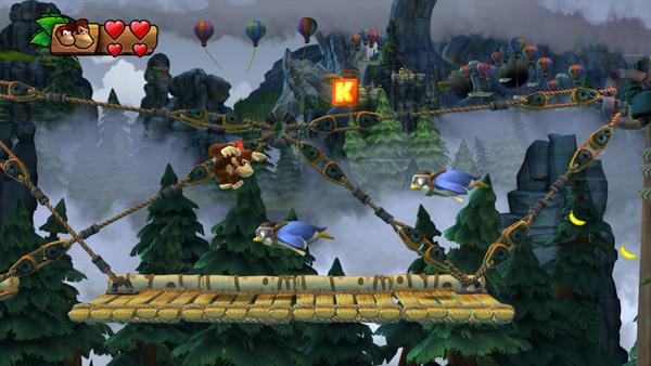 donkey-kong-country-tropica-freeze-screenshot-002