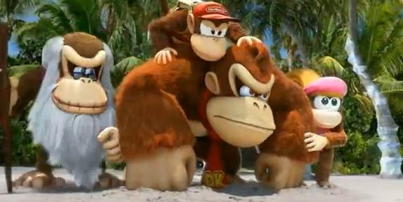 donkey-kong-country-tropical-freeze-commercial-01