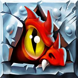 doodle-kingdom-icon-01