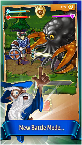 doodle-kingdom-screenshot-02