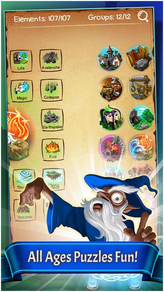 doodle-kingdom-screenshot-03