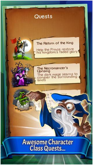 doodle-kingdom-screenshot-04