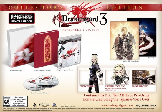 drakengard-3-collectors-edition