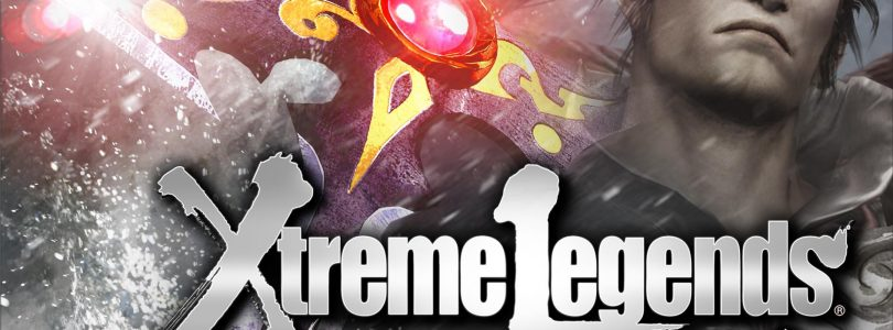 Dynasty Warriors 8: Xtreme Legends Release Date Announced