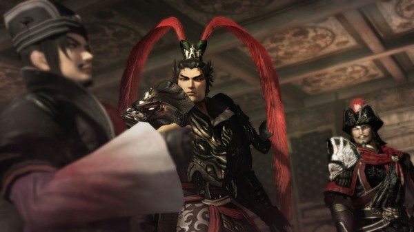 dynasty-warriors-8-xtreme-legends-complete-edition-screenshots-dlc- (9)