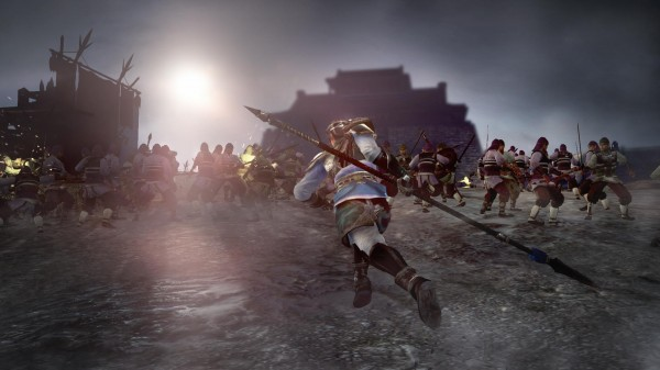 dynasty-warriors-8-xtreme-legends-screenshot- (8)