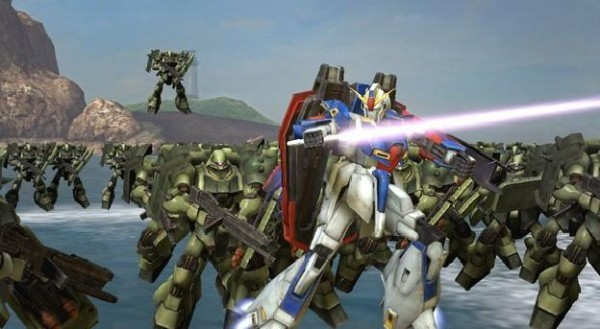 dynasty-warriors-gundam-reborn-screenshot-01
