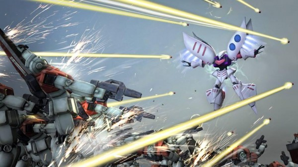 dynasty-warriors-gundam-reborn-screenshot-02