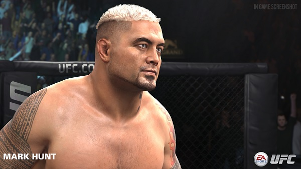ea-sports-ufc-mark-hunt-screenshot-1