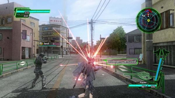 earth-defense-force-2025-screenshot-01