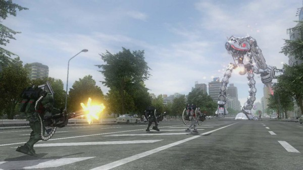 earth-defense-force-2025-screenshot-02