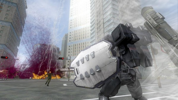 earth-defense-force-2025-screenshot-03