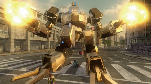 earth-defense-force-2025-screenshot-04