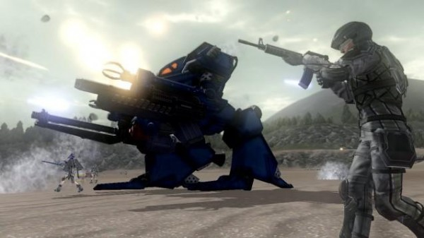 earth-defense-force-2025-screenshot-06