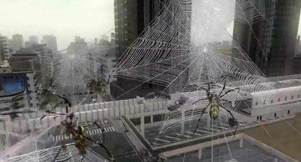 earth-defense-force-trailer-screenshot-01