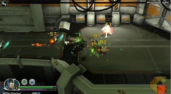 echo-prime-screenshot-10