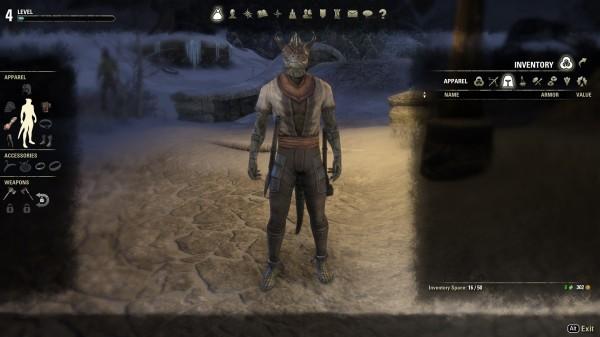 elder-scrolls-online-screenshot-002