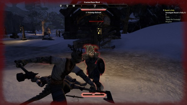 elder-scrolls-online-screenshot-003