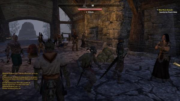 elder-scrolls-online-screenshot-004