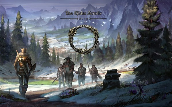 elder-scrolls-online-screenshot-005