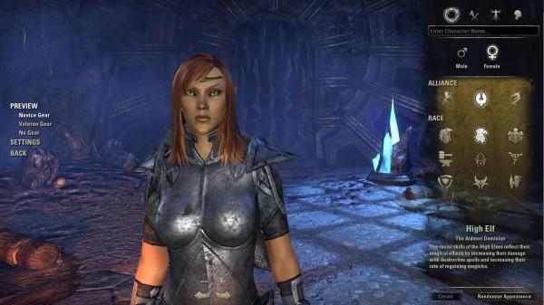 elder-scrolls-online-screenshot-01