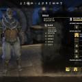 elder-scrolls-online-screenshot-02