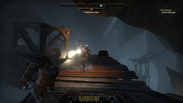 elder-scrolls-online-screenshot-03