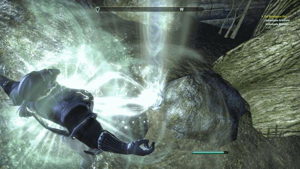 elder-scrolls-online-screenshot-07