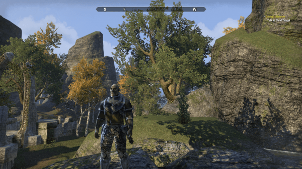 elder-scrolls-online-screenshot-08