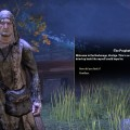 elder-scrolls-online-screenshot-09