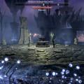 elder-scrolls-online-screenshot-10