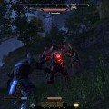 elder-scrolls-online-screenshot-12