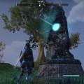 elder-scrolls-online-screenshot-14