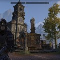 elder-scrolls-online-screenshot-15