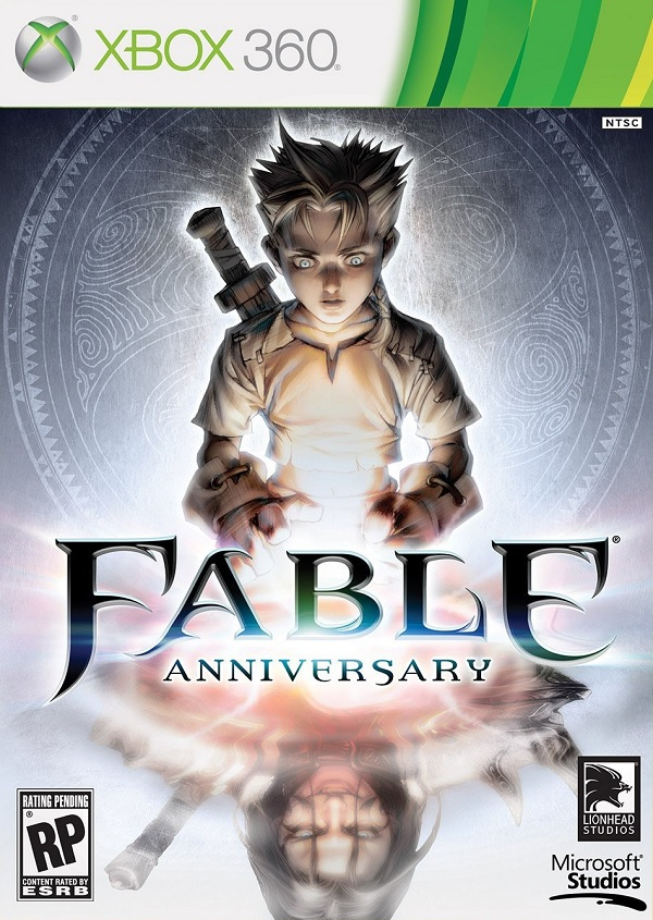 fable-anniversary-finalized-box-art