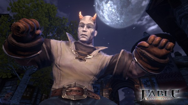 fable-anniversary-screenshots- (2)