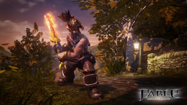 fable-anniversary-screenshots- (3)