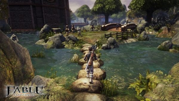 fable-anniversary-screenshots- (6)