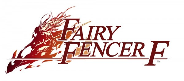 fairy-fencer-f-title