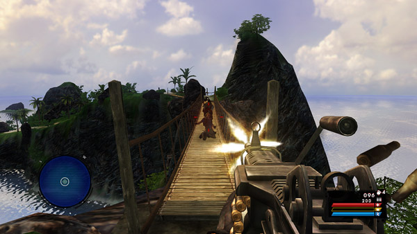 far-cry-the-wild-expedition-screenshot-01