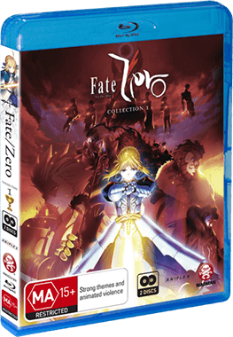 fate-zero-collection-1-madman-boxart