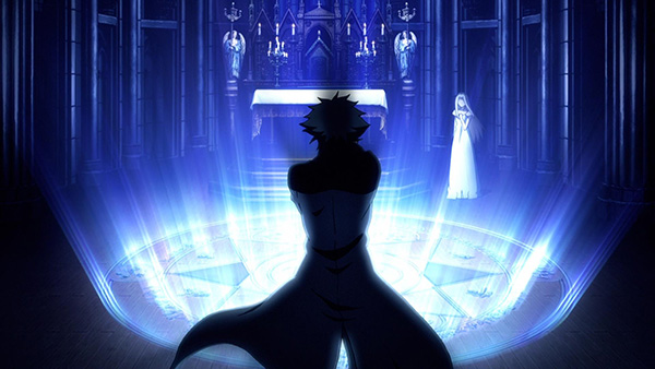fate-zero-collection-1-screenshot-02