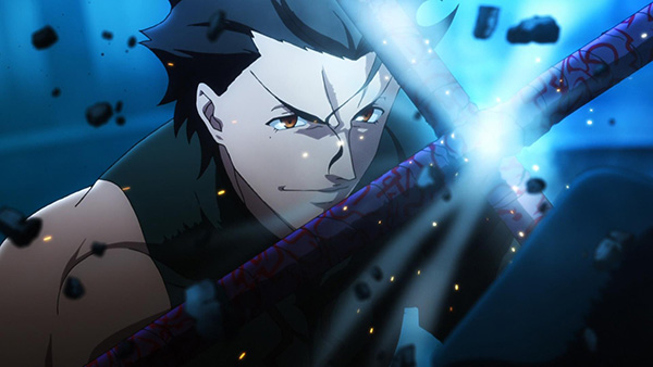 fate-zero-collection-1-screenshot-03
