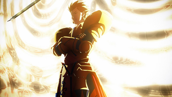 fate-zero-collection-1-screenshot-04