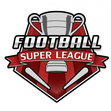 football-super-league-logo-01